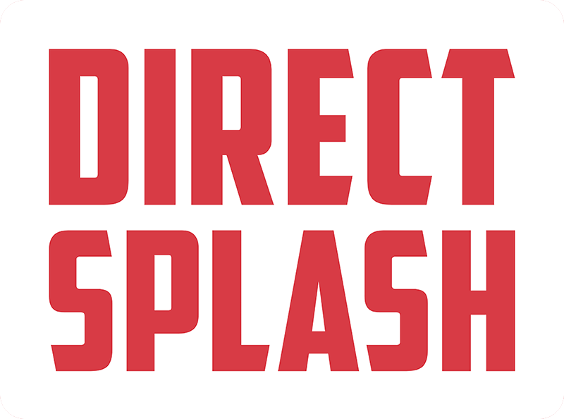 Direct Splash
